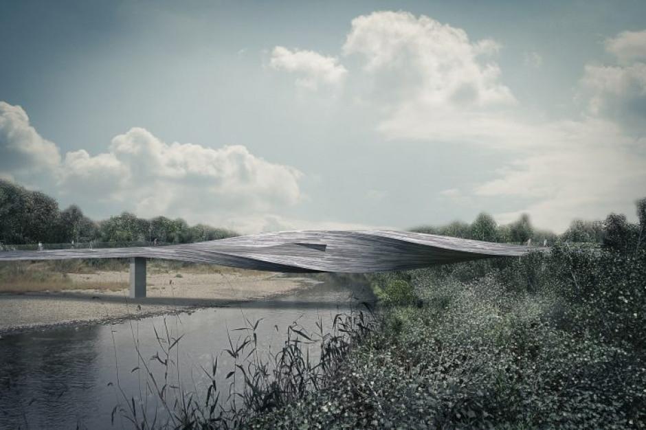 Oświęcim rezygnuje z budowy mostu na Sole