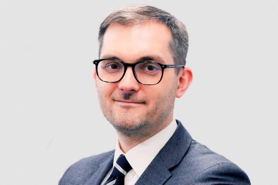 Wiceminister zdradza szczegóły nowego Prawa zamówień publicznych