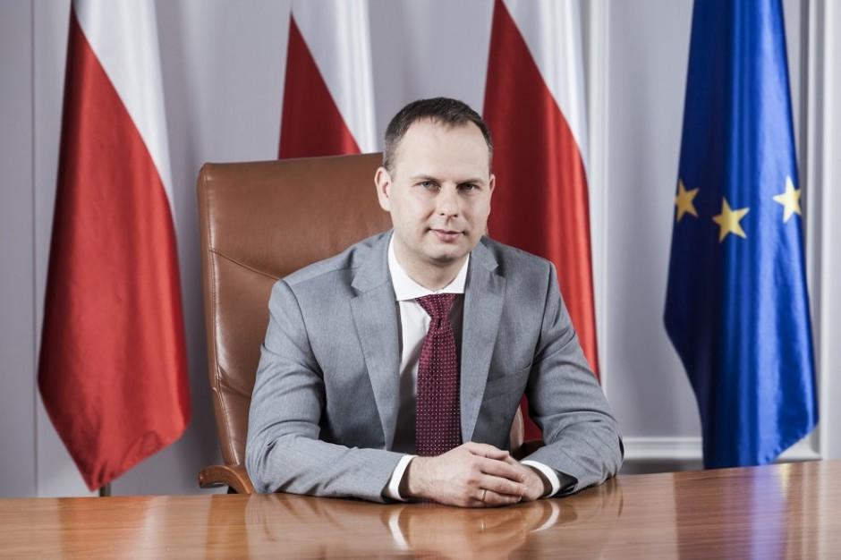 Wojewoda stwierdził nieważność uchwały o odwołaniu dyrektora Opery Wrocławskiej
