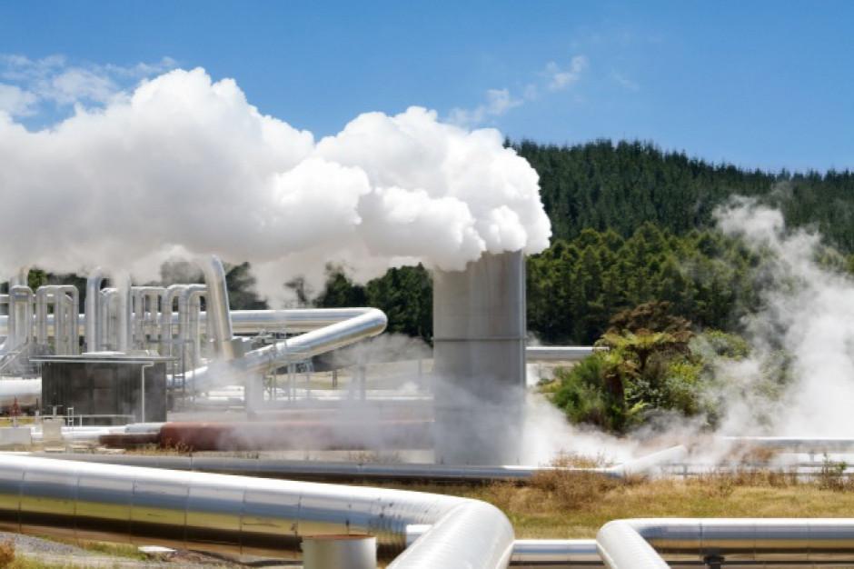 Świętokrzyskie: blisko 8 mln zł z UE na inwestycję geotermalną w powiecie kazimierskim