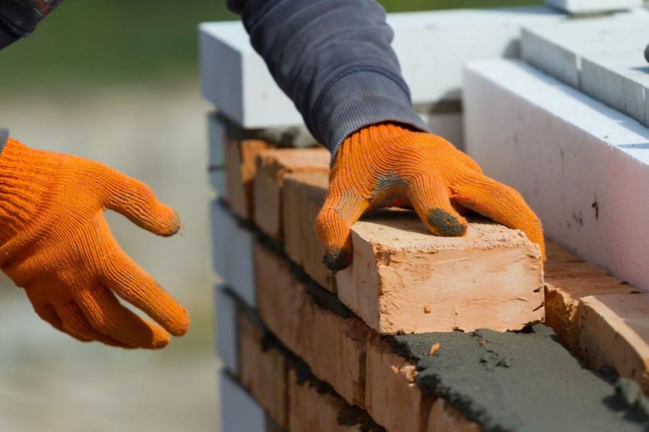 Miasto ma zgodę resortu inwestycji na realizację przedsięwzięcia (fot. Shutterstock)