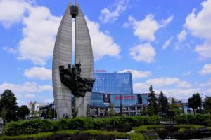 Podkarpackie: 500 tys. zł na filmy promujące region