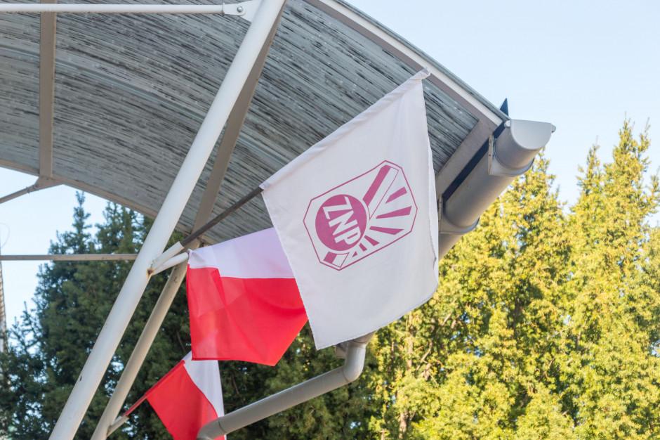 Sławomir Broniarz: strajk w takiej formie już nie wróci