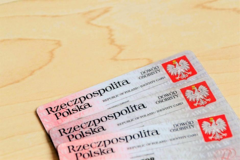 Gminy zyskają nowe uprawnienia w sprawie rejestru PESEL