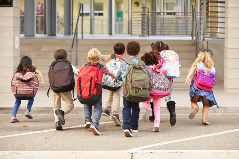 Braki polskiego systemu edukacji. Nie chodzi o podstawówki, gimnazja czy 6-latki
