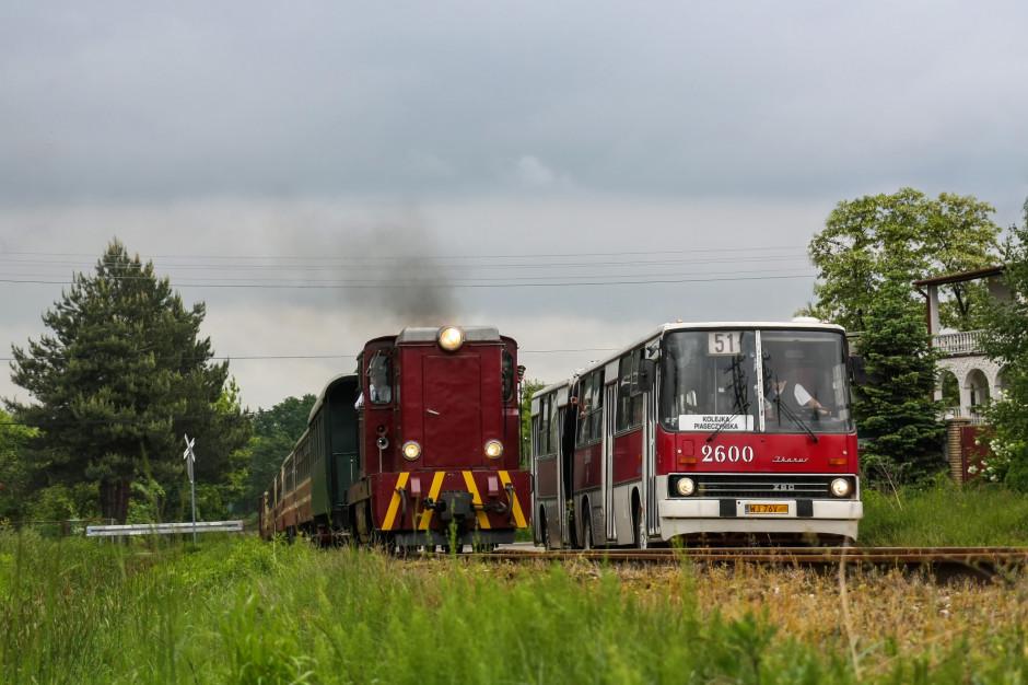 Rusza sezon Warszawskich Linii Turystycznych