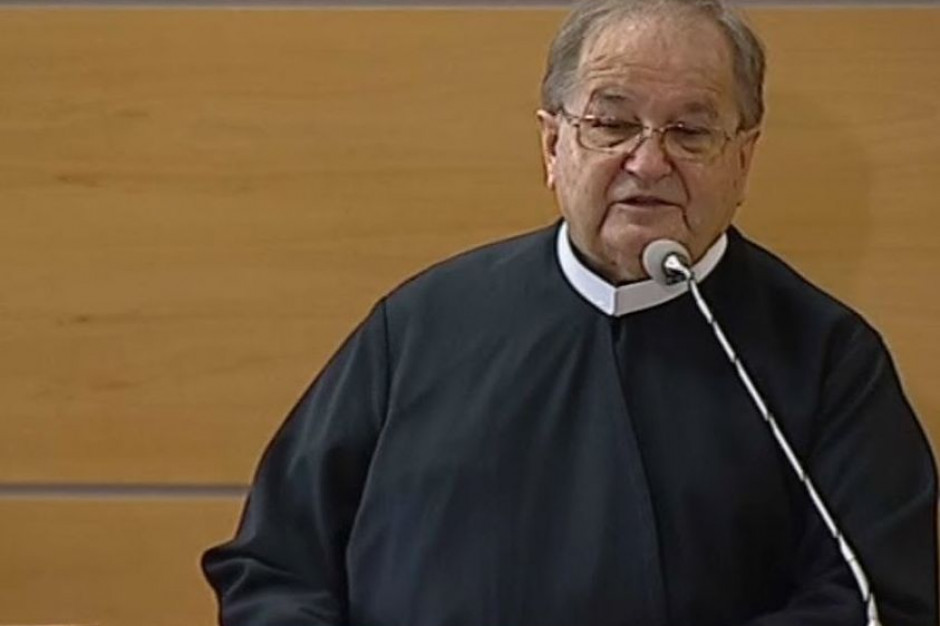 Sąd uchylił decyzje uniemożliwiające manifestację przed Radiem Maryja