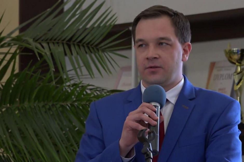 Łódzki urząd wojewódzki przekazał w 2018 r. ponad 44 mln zł na funkcjonowanie opieki społecznej