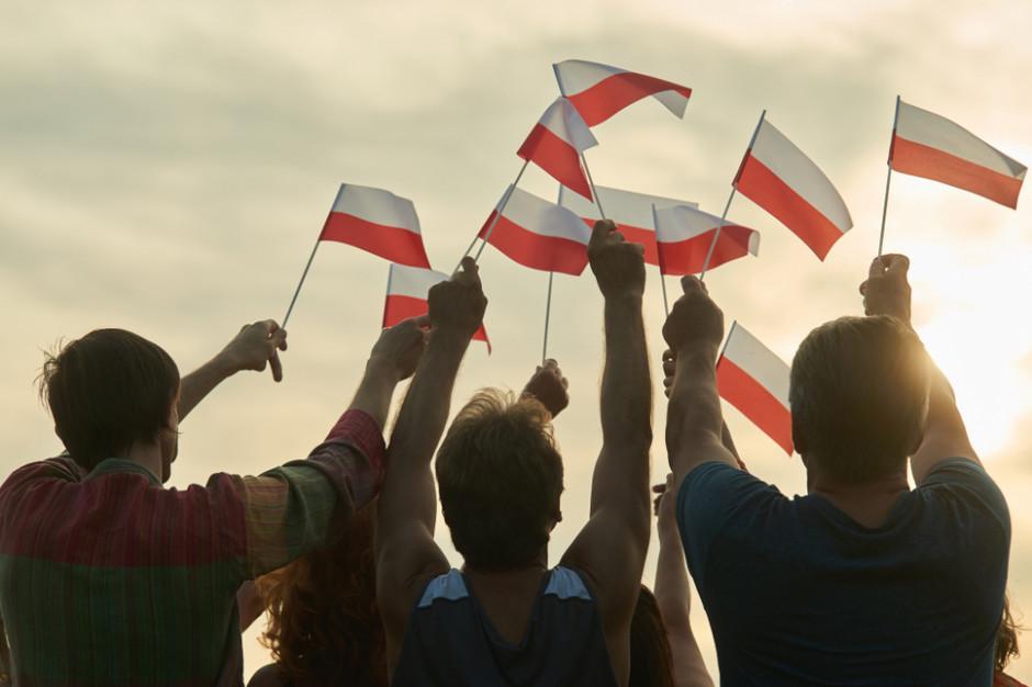 Wojewoda wielkopolski zaapelował do mieszkańców regionu
