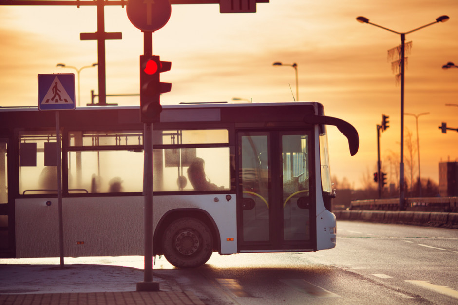 """Do małych miejscowości może powrócić transport zbiorowy. Nie chodzi o """"piątkę PiS"""""""