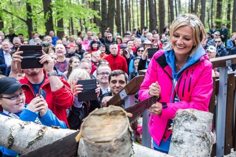 Małopolska zainaugurowała sezon turystyczny