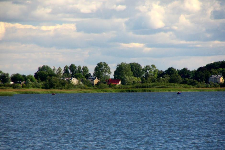 Rusza Centrum Sportów Wodnych w Dąbkach