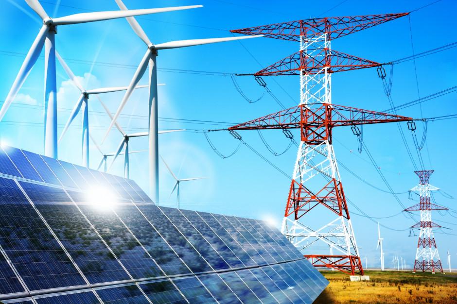 Mazowsze: Kolejne miliony dla gmin na odnawialne źródła energii