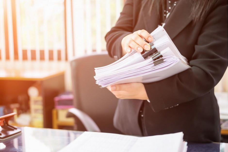 Jak odpowiadać na wnioski o informację publiczną? Sąd podpowiada gminom