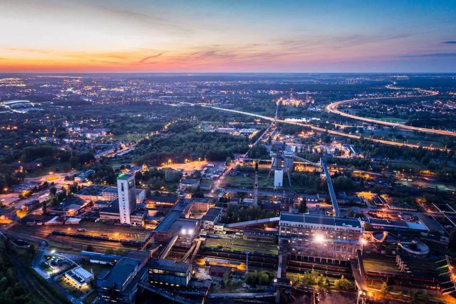 Gliwice czeka kolejny etap modernizacji oświetlenia