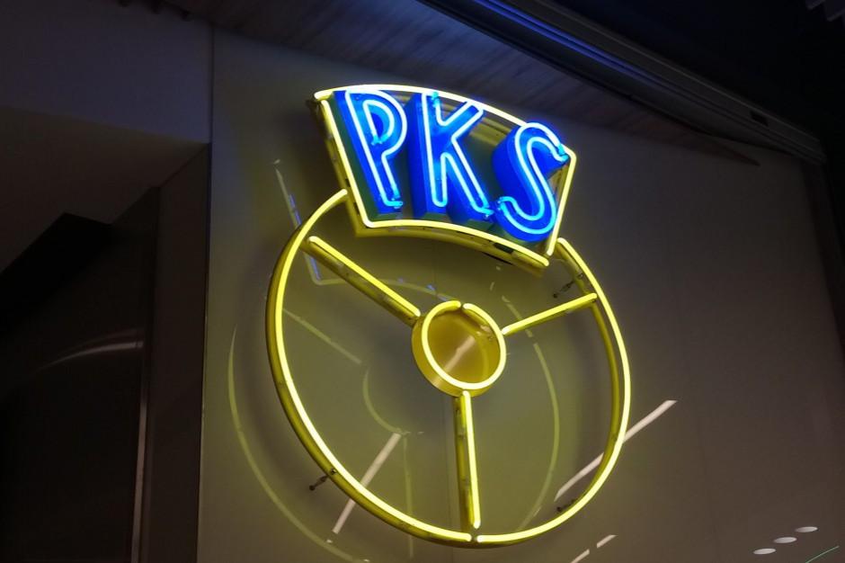 """Czy program przywracania połączeń PKS pomoże? """"To może być kroplówka"""""""
