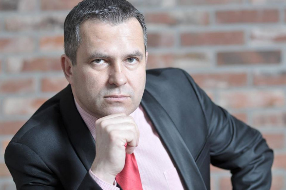Radni zarzucają burmistrzowi niegospodarność, burmistrz składa zawiadomienie na radnych