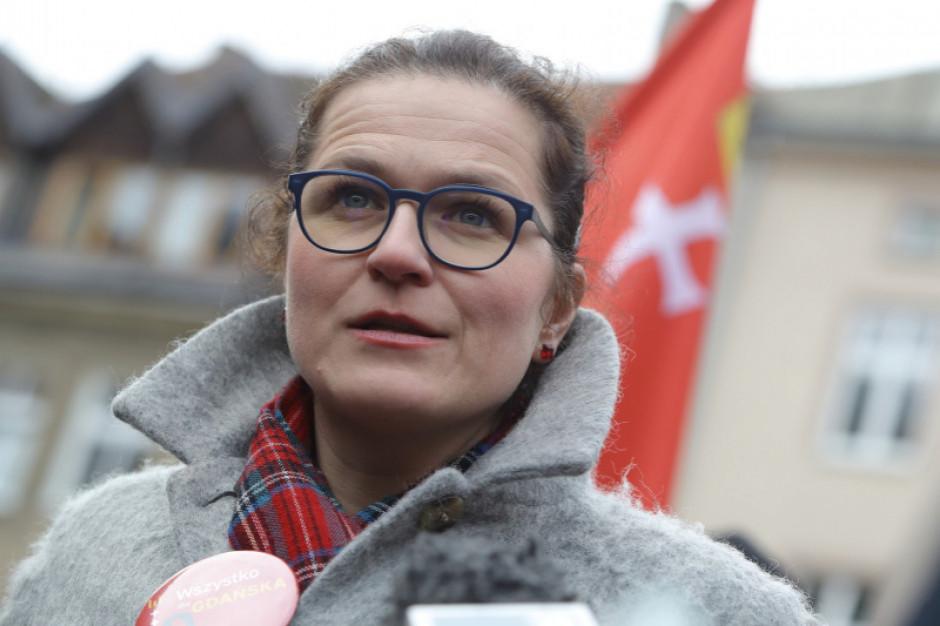 Apel prezydenta Gdańska do ministra kultury ws. Westerplatte