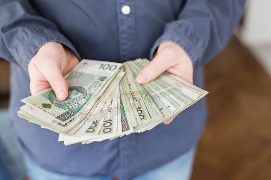 Subwencja ogólna: Jak będą podzielone środki z rezerwy? Jest plan