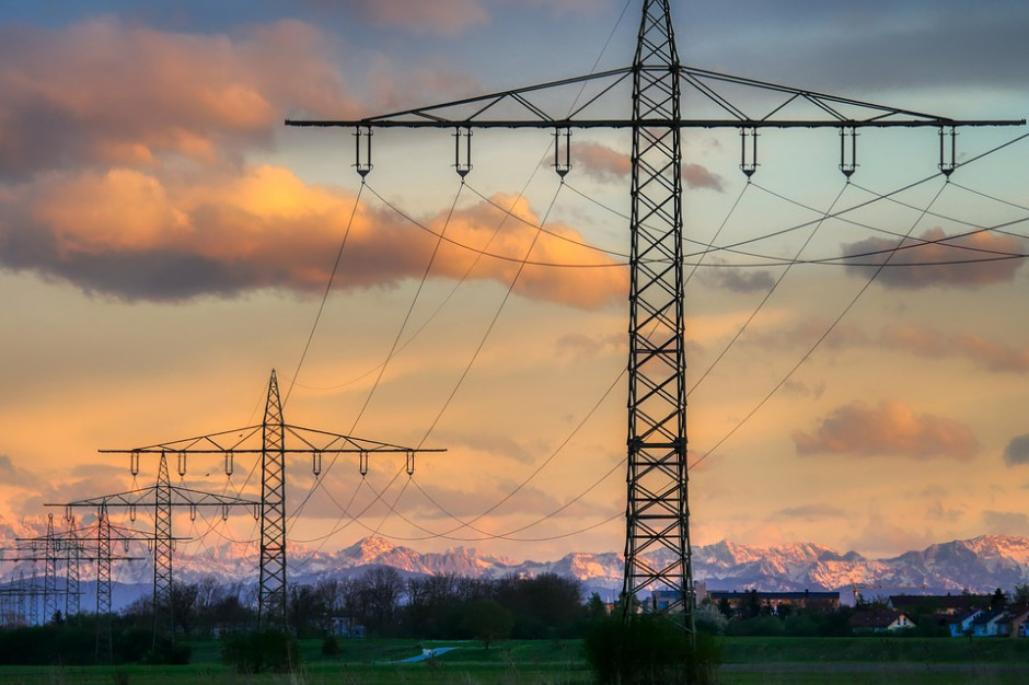 Ceny energii nie wzrosły? Minister podaje nowe dane