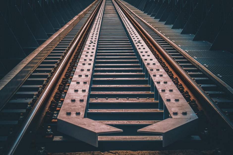 Ruszyła budowa wiaduktu w Kościanie