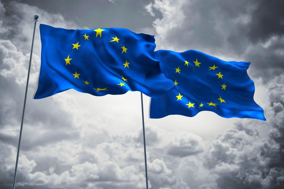 Nowa perspektywa UE: Promowana będzie współpraca