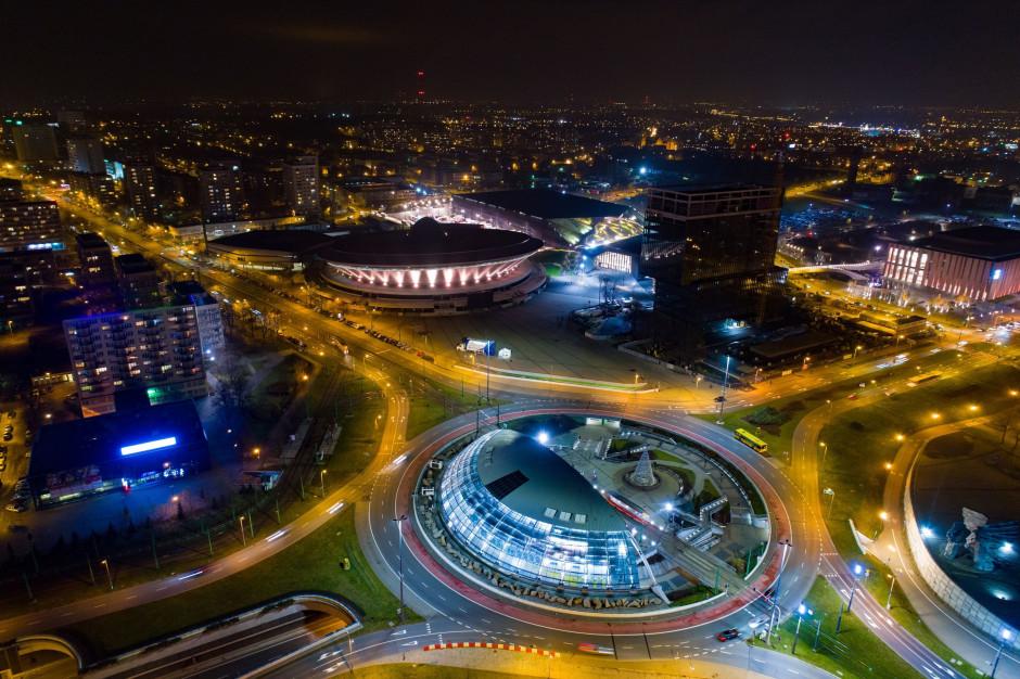 Nowe biznesy i technologie. Miasto sprzyja, płaci, ale i korzysta