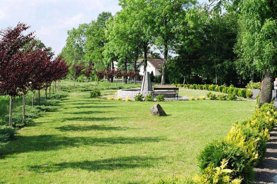Opolskie wsie będą ubiegać się o europejską nagrodę