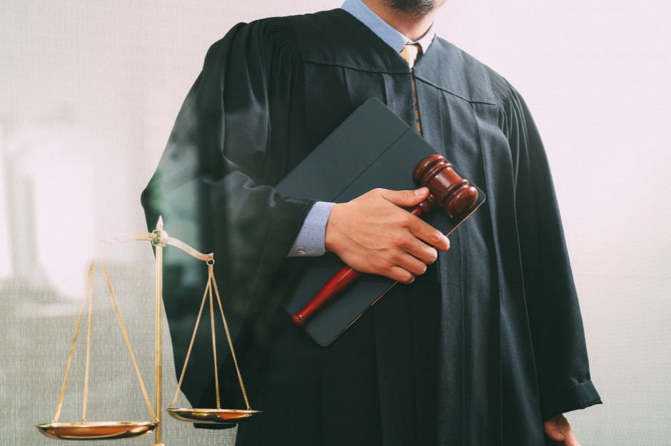 Prokuratura: wniosek o areszt dla 33-letniego nożownika z Buska-Zdroju