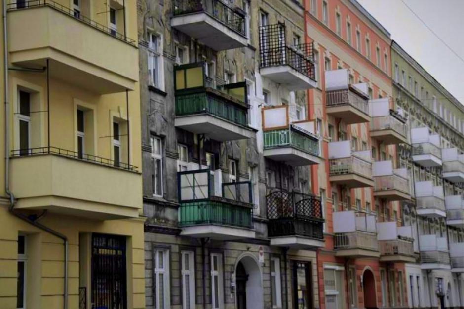 Szczecin: nabór wniosków w ramach akcji mieszkanie za remont
