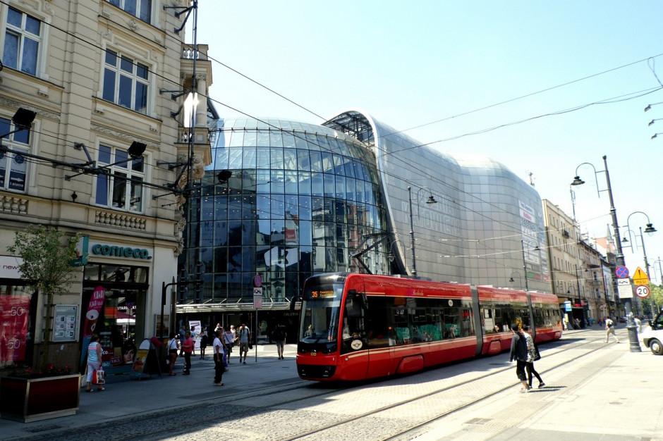 Katowice z roku na rok tracą mieszkańców. Miasto ma pomysł jak powstrzymać ten trend