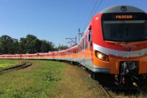 Superregio - komercyjne pociągi Przewozów Regionalnych od czerwca