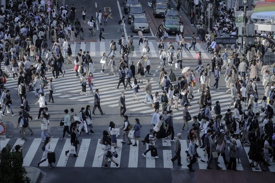 Przestrzeń publiczna: miasta muszą wziąć sprawy we własne ręce
