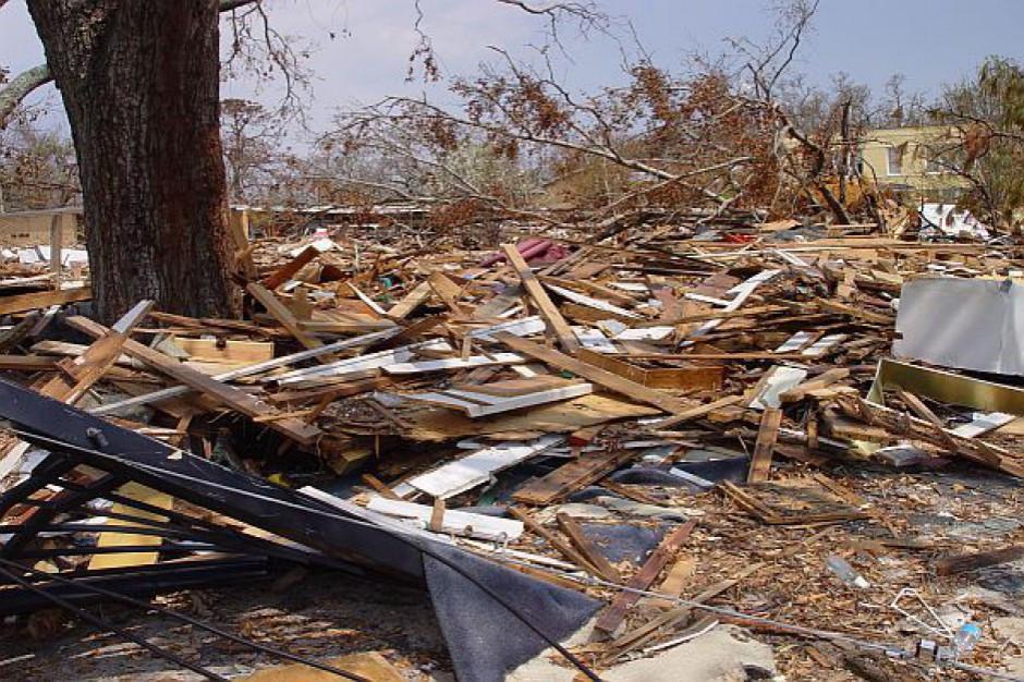 PZU uruchomił szybką obsługę szkód w gminie Wojciechów