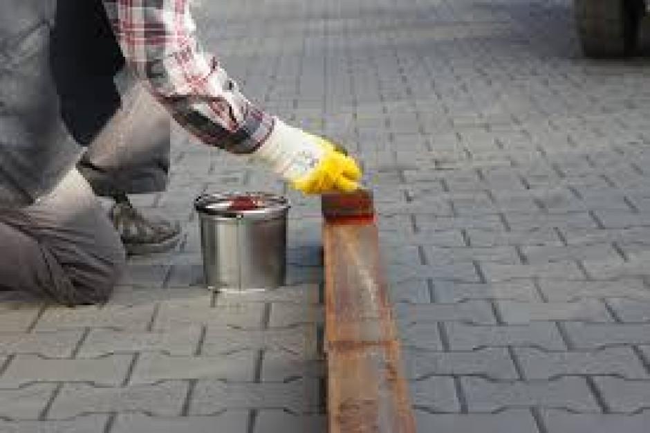Olsztyn: Samorząd zaoszczędził setki tysięcy na pracy skazanych