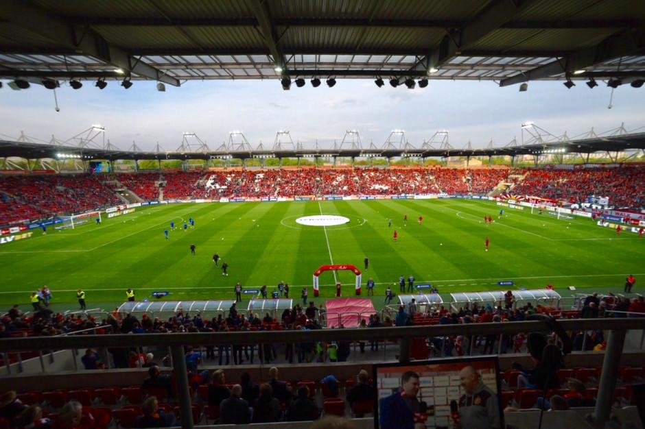 Mistrzostwa świata piłkarzy do lat 20 w Polsce: mecze, terminy, miasta