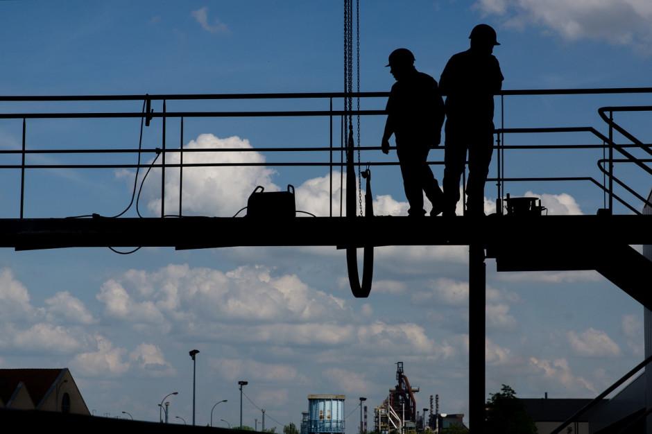 Nowy most w Kurowie na DK75: GDDKiA podpisało umowę