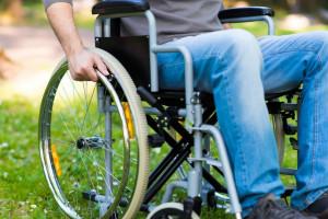 Projekt ws. dodatku dla niepełnosprawnych w lipcu trafi do Sejmu
