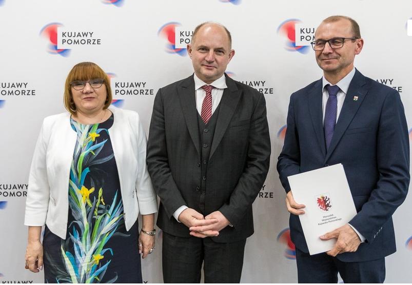 (fot.kujawsko-pomorskie.pl)