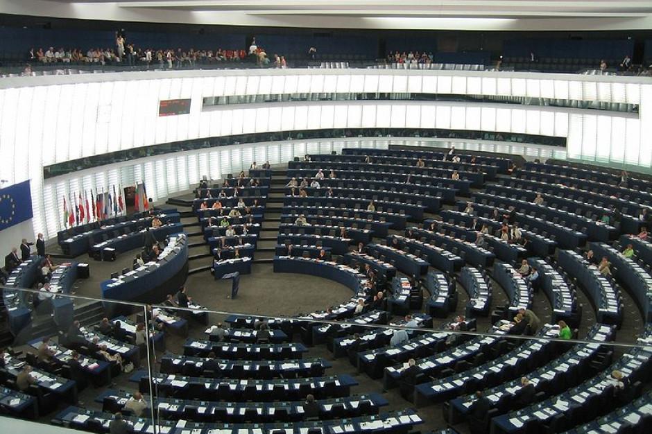Samorządowcy oceniają wyniki wyborów do Parlamentu Europejskiego