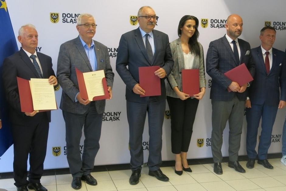 Wrocław: za 50 mln złotych powstanie wielofunkcyjna hala sportowa i kompleks boisk
