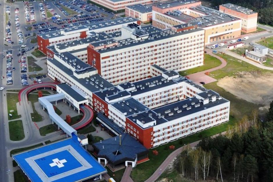 Grudziądz: Przekształcą szpital w spółkę kapitałową
