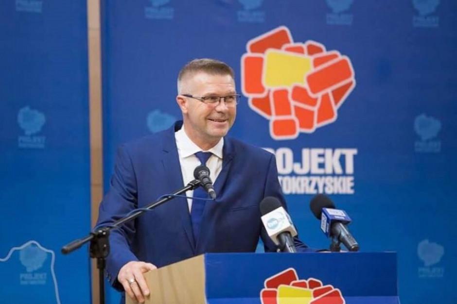 Bogdan Wenta: Inwestorzy lubią mieć jasne reguły gry, jak w sporcie