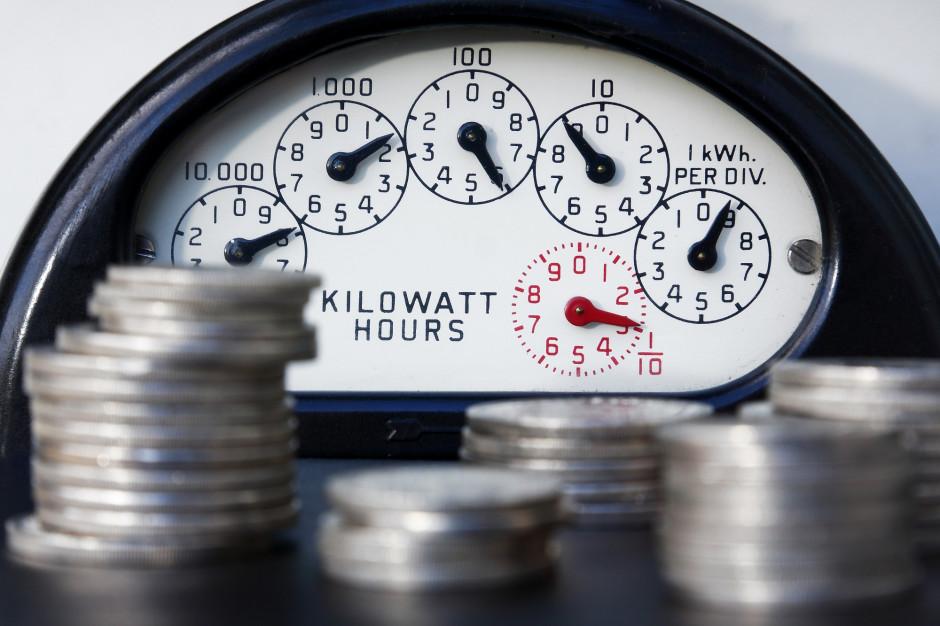 Rekompensaty za ceny prądu: Jest data wypłat
