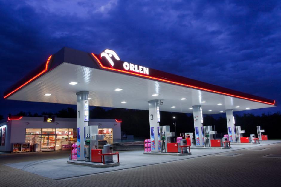"""Biorafineria w Trzebini pokryje 75 proc. zapotrzebowania """"zielonego glikolu"""" w kraju. Powstanie za dwa lata"""