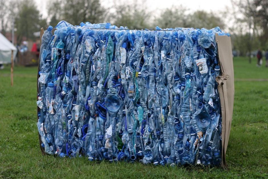 Małopolski Urząd Marszałkowski wprowadza zakaz. Koniec z plastikiem