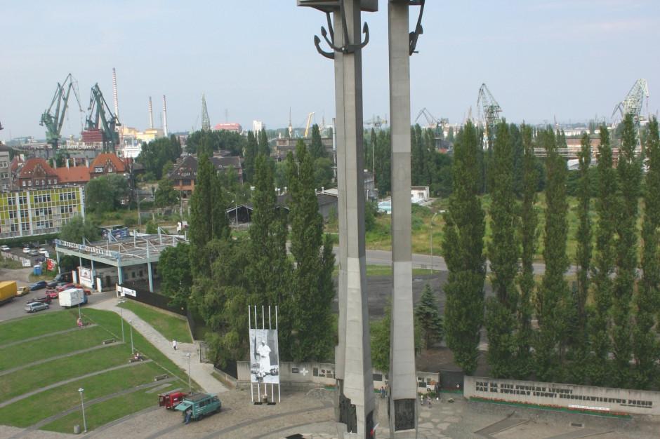 Jest porozumienie z ECS i miastem Gdańsk ws. obchodów 4 czerwca