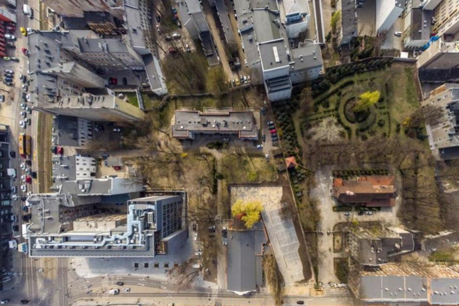 Raport o rewitalizacji polskich miast: coraz odważniejsze, ale ciągle ostrożne