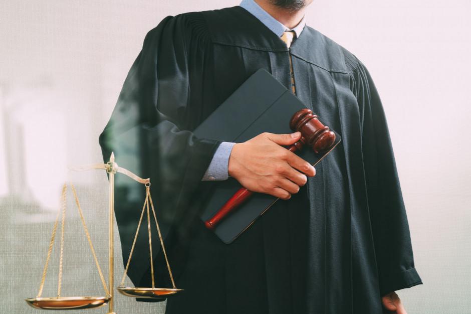 Weszła w życie informatyzacja postępowań przed sądami administracyjnymi