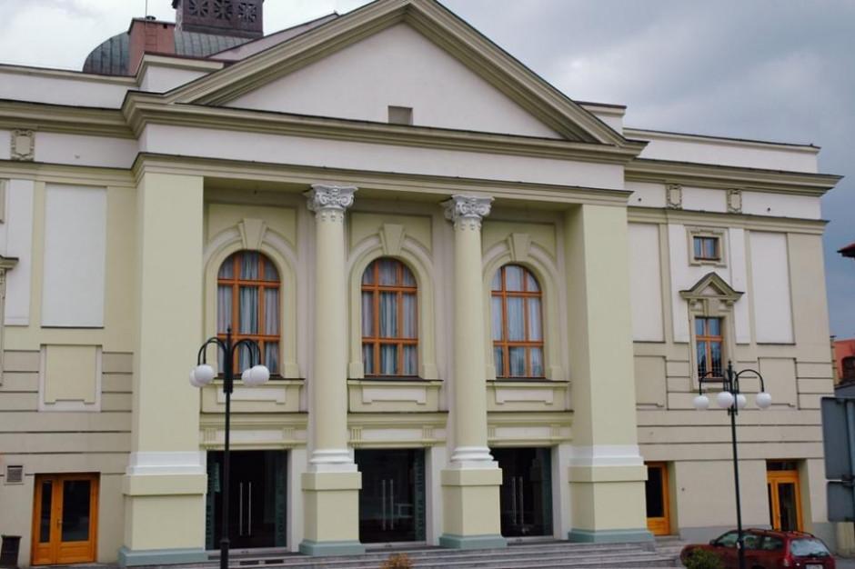 Premiera opery dla dzieci w Bytomiu
